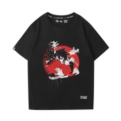 Hot Topic Tee Anime Demon Slayer Tshirt