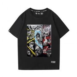 Demon Slayer Tshirts Anime XXL Shirt