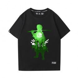 Anime Demon Slayer Tshirts Cotton T-Shirts