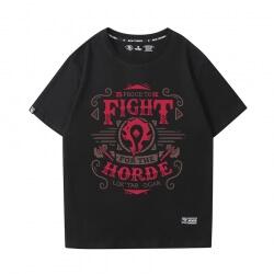 WOW Classic Tee Shirt Blizzard Shirt