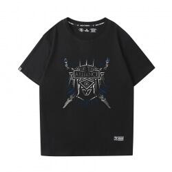 WOW T-Shirt Blizzard Tshirt
