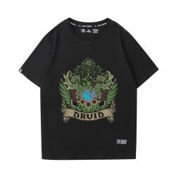 World Of Warcraft Shirt Blizzard Tee Shirt