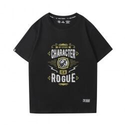 WOW Classic Tee Blizzard T-shirt