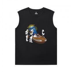 Star Wars Tshirts Cotton Tee Shirt