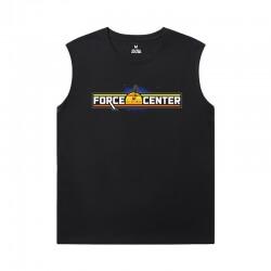 Star Wars Tshirt Cotton T-Shirt