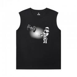 XXL Tee Star Wars T-shirt