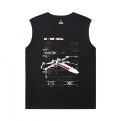 XXL Tee Shirt Star Wars Shirt