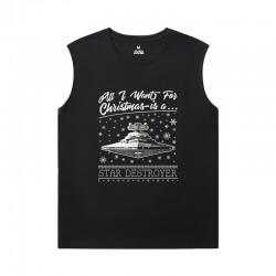 Star Wars Tshirt Hot Topic Tees