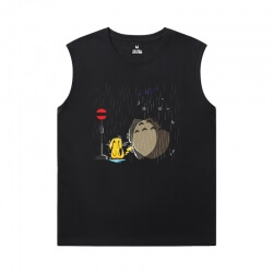 Pokemon Sleeveless Wicking T Shirts Hot Topic Shirt