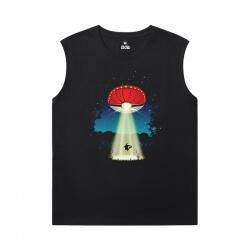 Pokemon Sleeveless T Shirt Personalised Tees