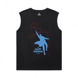 Marvel Guardians of the Galaxy Tee Shirt Groot Sleeveless T Shirt