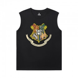 Cotton Tshirt Harry Potter T-Shirt