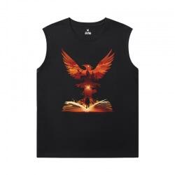 Harry Potter Tshirt Quality Tees