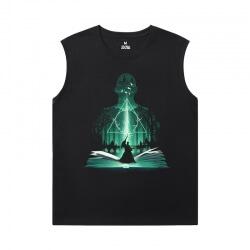 Harry Potter T-shirt XXL Tee
