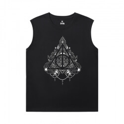 Cool Shirts Harry Potter Tee