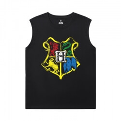 Harry Potter Tee Personalised T-shirt