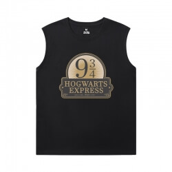 Harry Potter Tshirt Quality Shirt