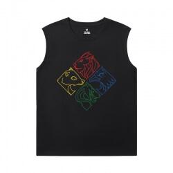 Harry Potter Shirt XXL Tee Shirt