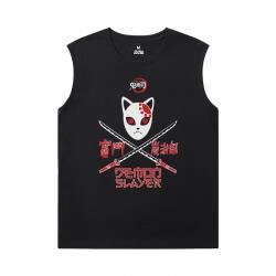 Demon Slayer Shirts Anime XXL Tshirt
