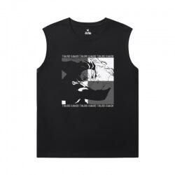 Demon Slayer Shirt Anime Personalised Tshirts