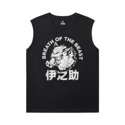 Quality T-Shirts Anime Demon Slayer Tees
