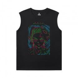 Demon Slayer Tshirt Anime Personalised Shirts
