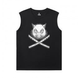 Anime Demon Slayer T-Shirts Cool Tshirts