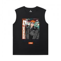 Hot Topic Anime Tshirt Naruto T-Shirt