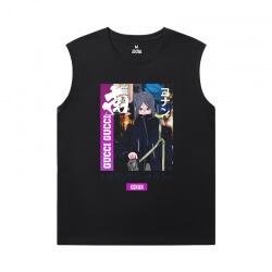 Naruto T-Shirts Anime Tshirt