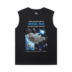 Star Wars Tee Cool Shirts