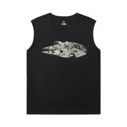 Star Wars Tshirt Hot Topic Shirt