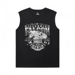 Personalised Tee Shirt Star Wars Shirt