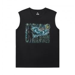 Personalised Tee Star Wars T-shirt