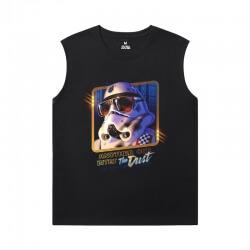 Star Wars Shirt Quality Tshirt