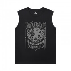 Harry Potter Shirt Hot Topic Tshirt