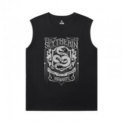 Cool Tshirt Harry Potter T-Shirt