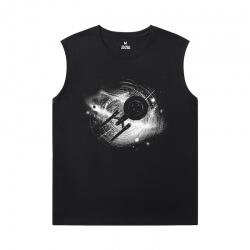 Cool Shirts Star Trek Sleeveless T Shirt