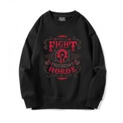 Quality Sweatshirts WOW Classic Hoodie