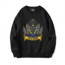 Blizzard WOW Sweatshirts Cool Hoodie