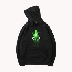 Demon Slayer hooded sweatshirt Anime Personalised Hoodies