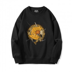 Quality Sweatshirt Anime Demon Slayer Sweater