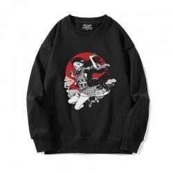 Anime Demon Slayer Tops XXL Sweatshirts