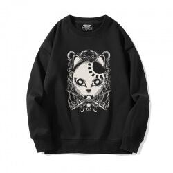 Demon Slayer Sweatshirt Anime Hot Topic Hoodie