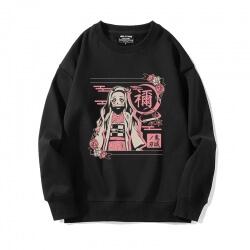 Anime Demon Slayer Sweater Personalised Sweatshirt