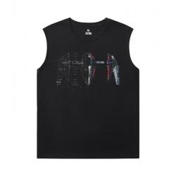 Star Wars Shirt Hot Topic Custom Sleeveless Shirts