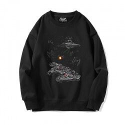 Star Wars Sweatshirts Quality Hoodie