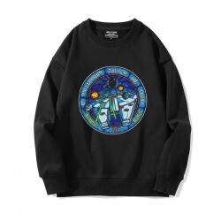 Star Wars Hoodie XXL Sweatshirt
