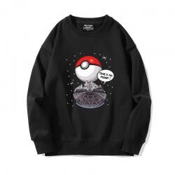 Star Wars Sweatshirts Hot Topic Sweater