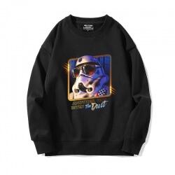 Star Wars Tops Black Sweatshirts