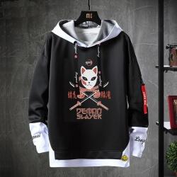 Undertale Sweatshirts XXL Annoying Dog Skull Tops